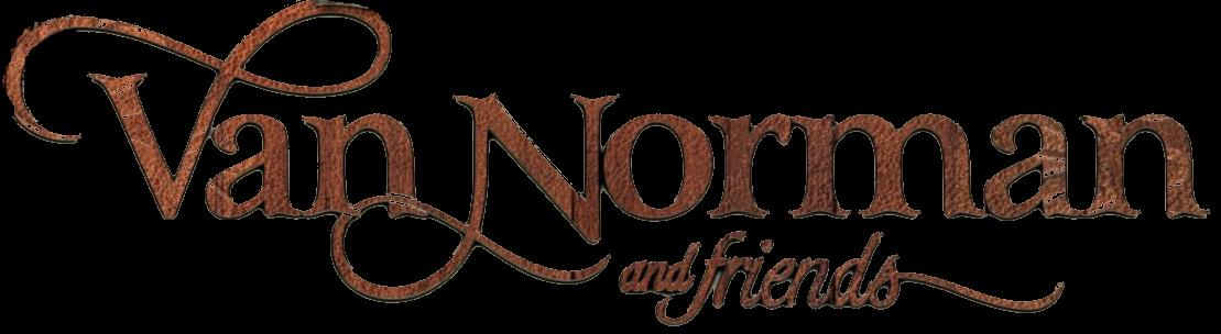 Van Norman and Friends